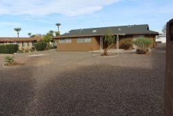 Tiny photo for 10235 W Audrey Drive, Sun City, AZ 85351 (MLS # 5687520)