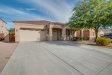 Photo of 5668 E Dionysus Drive, Florence, AZ 85132 (MLS # 5687551)