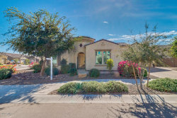 Photo of 20147 E Camacho Road, Queen Creek, AZ 85142 (MLS # 5687564)