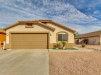 Photo of 10632 E Camino Circle, Mesa, AZ 85207 (MLS # 5687577)