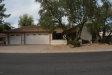 Photo of 2405 S El Dorado --, Mesa, AZ 85202 (MLS # 5687579)