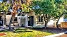 Photo of 2715 W Mercer Lane, Phoenix, AZ 85029 (MLS # 5687584)
