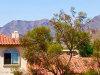 Photo of 10080 E Mountainview Lake Drive, Unit 330, Scottsdale, AZ 85258 (MLS # 5687634)