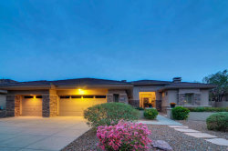 Photo of 13527 E Sorrel Lane, Scottsdale, AZ 85259 (MLS # 5687638)