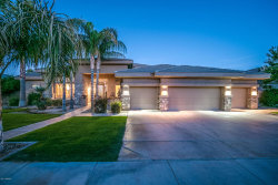 Photo of 4171 S Purple Sage Drive, Chandler, AZ 85248 (MLS # 5687708)