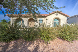 Photo of 4433 E Woodside Way, Gilbert, AZ 85297 (MLS # 5687744)