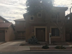 Photo of 19173 E Seagull Drive, Queen Creek, AZ 85142 (MLS # 5687760)
