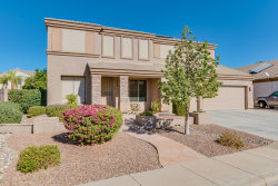 Photo of 9334 W Melinda Lane, Peoria, AZ 85382 (MLS # 5687795)