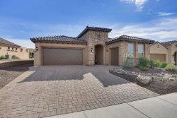 Photo of 26863 W Piute Avenue, Buckeye, AZ 85396 (MLS # 5687803)