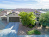 Photo of 18521 W Georgia Avenue, Litchfield Park, AZ 85340 (MLS # 5687847)