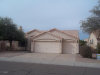 Photo of 3306 N Garden Lane, Avondale, AZ 85392 (MLS # 5687887)