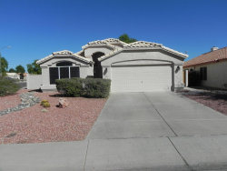 Photo of 20443 N 97th Avenue, Peoria, AZ 85382 (MLS # 5687911)