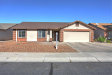 Photo of 2056 E Devon Road, Gilbert, AZ 85296 (MLS # 5687915)