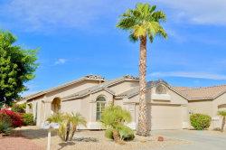 Photo of 18066 W Addie Lane, Surprise, AZ 85374 (MLS # 5687919)