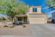 Photo of 8440 W Florence Avenue, Tolleson, AZ 85353 (MLS # 5687922)