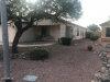 Photo of 14142 N 148th Lane, Surprise, AZ 85379 (MLS # 5687926)