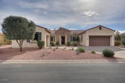 Photo of 22931 N Padaro Drive, Sun City West, AZ 85375 (MLS # 5687937)