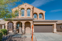 Photo of 3810 W Carson Road, Phoenix, AZ 85041 (MLS # 5687939)