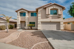 Photo of 8819 N 67th Lane, Peoria, AZ 85345 (MLS # 5687948)