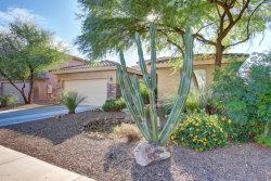 Photo of 2133 W Gambit Trail, Phoenix, AZ 85085 (MLS # 5687966)
