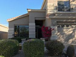 Photo of 4832 E Estevan Road, Phoenix, AZ 85054 (MLS # 5687968)