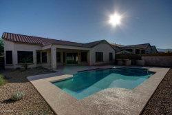 Photo of 17940 W Royal Palm Road, Waddell, AZ 85355 (MLS # 5687975)