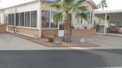 Photo of 2920 S Cree Drive, Apache Junction, AZ 85119 (MLS # 5688015)
