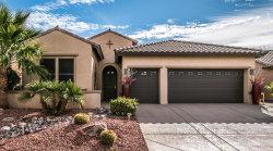 Photo of 5391 N Comanche Drive, Eloy, AZ 85131 (MLS # 5688019)