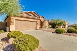 Photo of 17927 N Miller Way, Maricopa, AZ 85139 (MLS # 5688068)