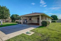 Photo of 9867 N Balboa Drive, Sun City, AZ 85351 (MLS # 5688079)