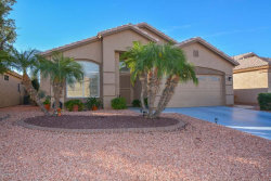 Photo of 9051 W Sierra Pinta Drive, Peoria, AZ 85382 (MLS # 5688080)