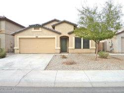 Photo of 45660 W Guilder Avenue, Maricopa, AZ 85139 (MLS # 5688103)