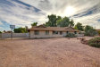 Photo of 11029 E Vallejo Street, Chandler, AZ 85248 (MLS # 5688125)