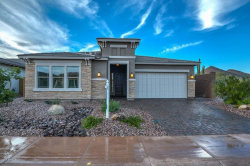Photo of 31234 N 124th Drive, Peoria, AZ 85383 (MLS # 5688167)