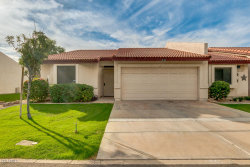 Photo of 9138 N 68th Avenue, Peoria, AZ 85345 (MLS # 5688228)