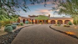 Photo of 5532 E Canyon Ridge N Drive, Cave Creek, AZ 85331 (MLS # 5688235)