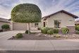 Photo of 20052 N 269th Drive, Buckeye, AZ 85396 (MLS # 5688253)