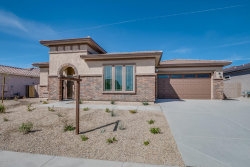 Photo of 18400 W Thunderhill Place, Goodyear, AZ 85338 (MLS # 5688293)