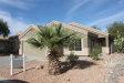 Photo of 12906 W Redfield Road, El Mirage, AZ 85335 (MLS # 5688297)