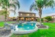 Photo of 31751 N Royal Oak Way, San Tan Valley, AZ 85143 (MLS # 5688312)