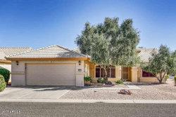 Photo of 4037 N 155th Lane, Goodyear, AZ 85395 (MLS # 5688321)