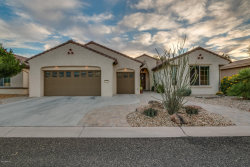 Photo of 15779 W Edgemont Avenue, Goodyear, AZ 85395 (MLS # 5688367)