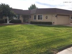 Photo of 10533 W Pineaire Drive, Sun City, AZ 85351 (MLS # 5688394)