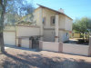 Photo of 10114 N 66th Lane, Glendale, AZ 85302 (MLS # 5688422)