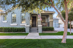 Photo of 3003 E Camellia Drive, Gilbert, AZ 85296 (MLS # 5688439)