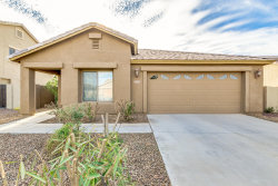 Photo of 23426 S 221st Street, Queen Creek, AZ 85142 (MLS # 5688442)