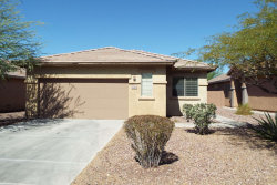 Photo of 1720 W Owens Way, Anthem, AZ 85086 (MLS # 5688479)