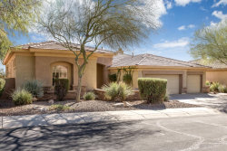 Photo of 2249 W Hazelhurst Drive, Anthem, AZ 85086 (MLS # 5688510)