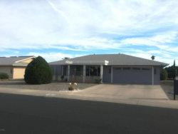 Photo of 19819 N Concho Circle, Sun City, AZ 85373 (MLS # 5688541)
