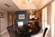 Photo of 7755 E Thomas Road, Unit 18, Scottsdale, AZ 85251 (MLS # 5688545)
